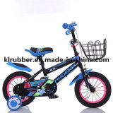 Новый стиль детский горный велосипед с колесами