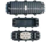 3m 2178-Ls оптоволоконный соединитель жгута проводов передней крышки блока цилиндров