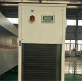 máquina del cortador del laser de la fibra 3000W con el sistema alemán del CNC