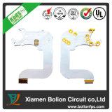 Blindage de haute qualité EM Connecteur PCB