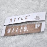 منخفضة [موق] يحاك بطاقة لباس علامة مميّزة طائرة ليّنة سطحيّة نهاية يطوي لباس داخليّ يحاك بناء علامة مميّزة