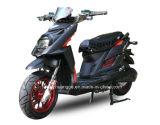 高品質普及した1000W 60V電気Scoooter