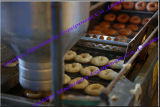 Mini Donut Making Machine / Donut Maker Machine