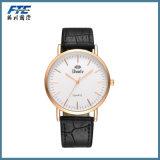 Relógio de pulso de moda Relógio de quartzo de luxo