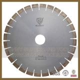 2015hot Sale Diamond Blade/Diamond Disc pour Granite/Marble