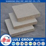 Оптовая доска частицы E1 для украшения от Китая Luligroup