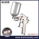 優秀な家具のコーティングの吹き付け器の高圧吹き付け器(KRIN W-77G)