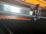 Scherblock Laser-Flc1390 für Holz mit dem Cer genehmigt