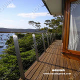 Your Balcony/Stair를 위한 케이블 Railing/Balustrade