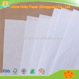 Schwarzes Verpackungs-Papier /Tissue Paepr/Silk Papier