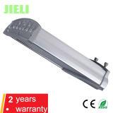 Высокое качество для использования вне помещений 42Вт Светодиодные лампы на улице