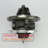 Chra (cartucho) para los turbocompresores de Gt1749V 717858-0005