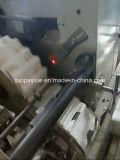 Abschminktuch-Papierserviette-Zählimpuls-Verpackungsmaschine