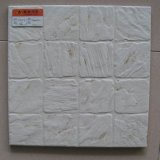 tegels van de Vloer van 30X30cm de Ceramische (3142)