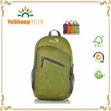 ほとんどのPackable耐久の便利な軽量旅行FoldableバックパックDaypack