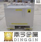 Ss304/Ss316Lのステンレス鋼のワインタンク