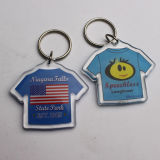 Keychain als Promotional Gifts