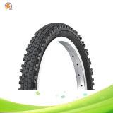 Nuevo tipo de grasa Bicicleta / bicicleta de montaña de neumáticos (BT-030)