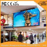 P1.9 SMD 3dans1 Indoor plein écran LED de couleur de panneaux