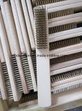Profesional cepillo de acero cinturón de limpieza con bajo precio