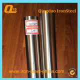 ASTM A312에 의하여 용접된 Stainless Steel Round Pipe