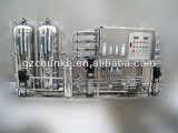 RO de Chke Cnp Pump Reverse Osmosis System para Pure Water