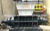 1PLS6513A Metal Recycling Industry를 위한 이중 Shaft (Shear) Shredder