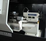 CKD6140as полностью Lathe CNC горизонтальный Lathe/CNC Stepless