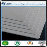 Доска цемента волокна азбеста термоизоляции свободно