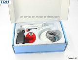 Duradera de pocas calorías alta Lux LED dental que cura la luz (CL-07)