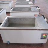 Laboratoire de l'eau thermostatique électrothermique salle de bain avec une grande capacité