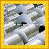 Precio de la chapa de aluminio / de la tira de aluminio