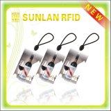 RFID modificado para requisitos particulares Epoxy Card con Factory Price