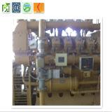 Verkohlendes gasgenerierendes Dreiphasenset des Kohle-Gas-AAC