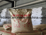 Вод Cationic Polyacrylamide CPAM