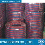 China-Lieferanten-Schweißens-Schlauch/Sauerstoff-Schlauch/Acetylen-Schlauch