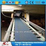 판매를 위한 2016년 중국 고품질 벨트 콘베이어 기계