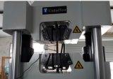 Universal Testing Machine (100N ~ 2000KN Electronic & Hydraulic UTM))