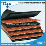 Qualitäts-Industrie-Förderband
