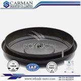 Guarniciones Cm9912 del elemento del filtro de aire