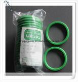 Auto hydraulische cilinder zuiger oliekeerringen Un, UHS PU Seal Dust