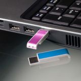 Hot USB Flash Memory Card con plena capacidad