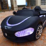2017 New Design Cool Electric Car Kids com preço de fábrica