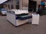 Rhino Inverter Speeding MDF máquina de pulido de madera R-1300