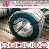 A792m anti-finger print Prepainted Steel Coil PPGL