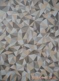 Matt Oberflächen-HPL für lamellenförmig angeordnete Blatt-Küche-Schränke