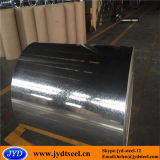 Bobina d'acciaio galvanizzata tuffata calda di vendita di Factroy
