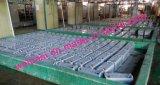 12V200AH, può personalizzare 120AH, 150AH, 185AH, 210AH; Batteria del gel