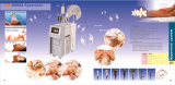 Красотка Equioment кислорода Hyperbaric/Jetpeel/Spray (G882A)
