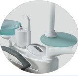 熱い販売の高品質のセリウムの公認の歯科単位